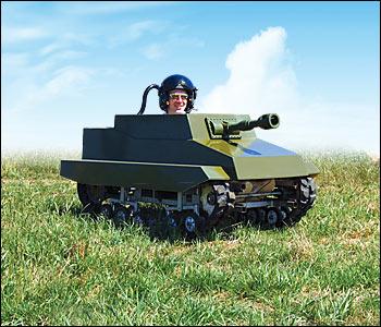 panzertank.jpg