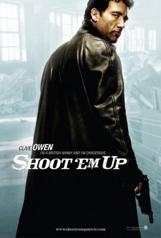 shootemupmovie.jpg