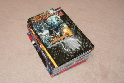 transformerscomics-001.jpg