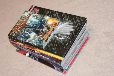 transformerscomics-002.jpg