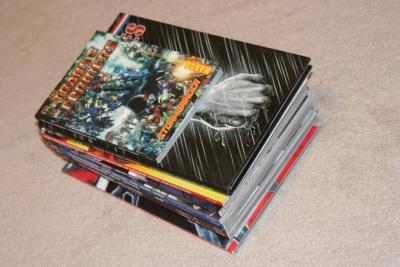 transformerscomics-003.jpg