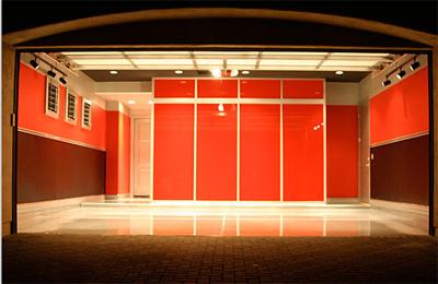 garagemahal1.jpg