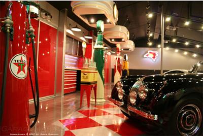 garagemahal4.jpg