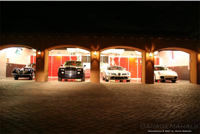garagemahal6.jpg
