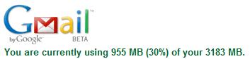 gmailspace.png
