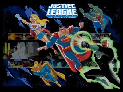 justiceleagueunlimited2.jpg