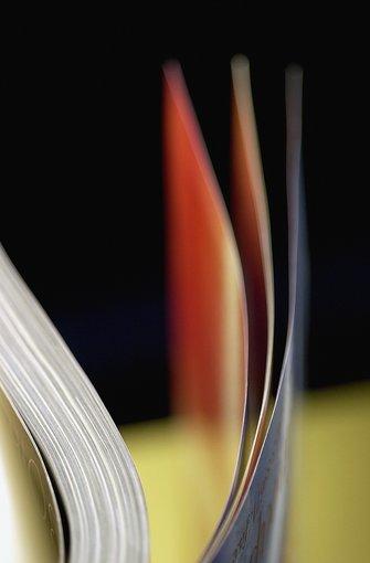 magazinesflip.jpg