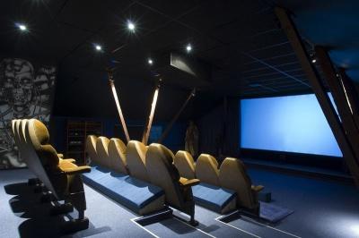movietheaterscreen.jpg