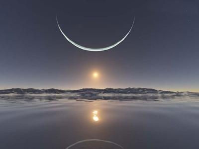 north-pole-moon2.jpg