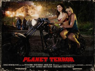 planet_terror_large_poster.jpg