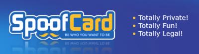 spoofcard.png