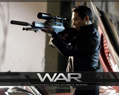 war_jet_li2.jpg
