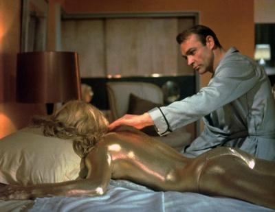 007-goldfinger.jpg