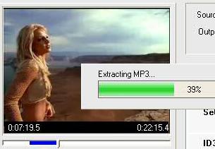 free-dvd-mp3-ripper.png