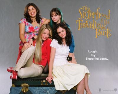 sisterhood_of_the_traveling_pants_7.jpg