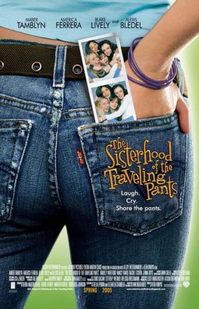 sisterhood_of_the_traveling_pantssm.jpg