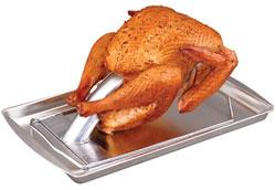 turkeycannon.jpg