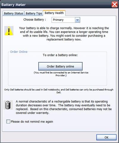 batterylife2.jpg