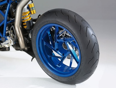 bmw-hp2-sport-rear-tire.jpg