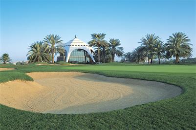 emiratesgolfclub.jpg
