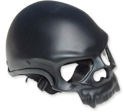 skull_helmet.jpg