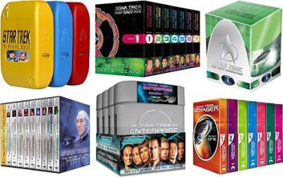 star-trek-dvds.jpg