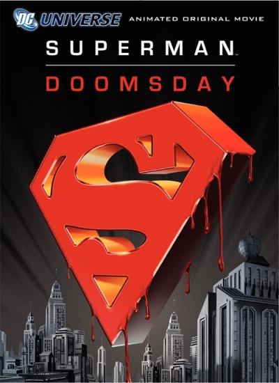 supermandoomsday.jpg