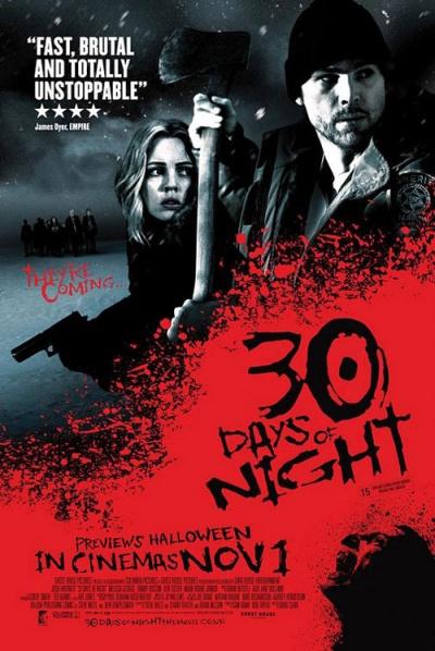 30_days_of_night.jpg