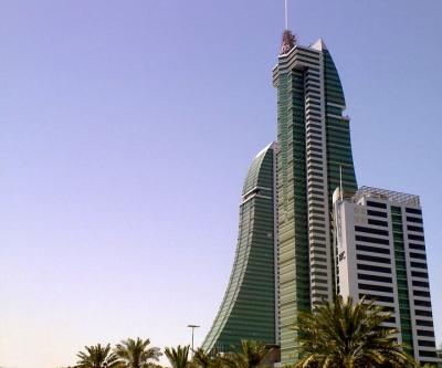 bahrain_financial_harbour.jpg