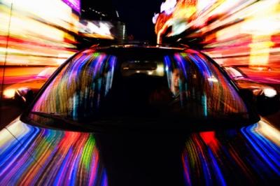 citydriving.jpg