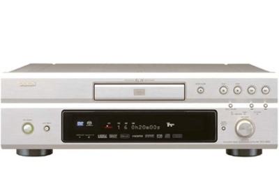 denon-dvd-3930-1.jpg