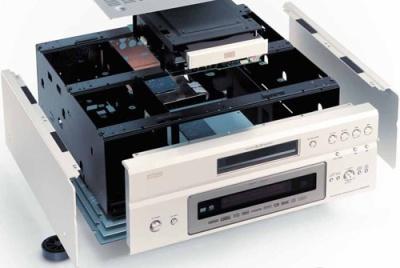 denon-dvd-3930-2.jpg
