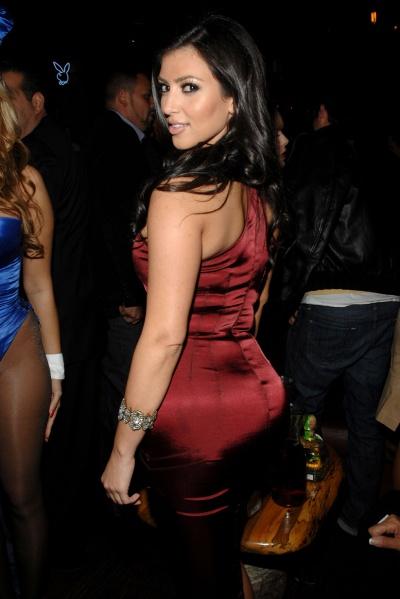 kim_kardashian.jpg