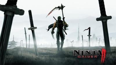 ninjagaiden2a.jpg