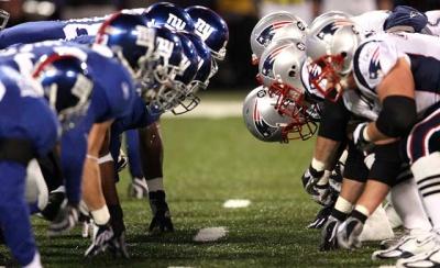 patriots_giants_wide.jpg