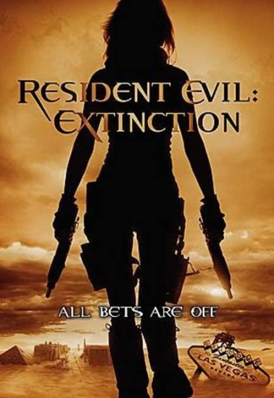resident_evil_extinction_poster.jpg