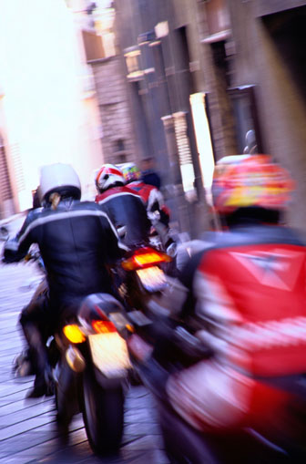 ridingcity.jpg