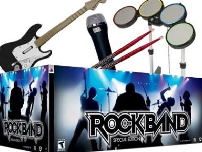 rockband1.jpg