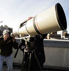 canon-super-telephoto-lens.jpg