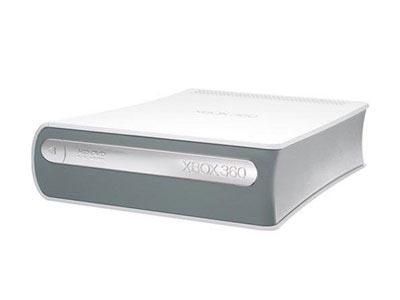 hd-dvd-360.jpg