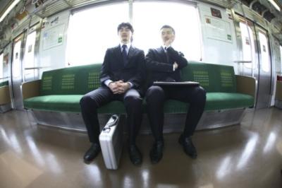 japantrain.jpg