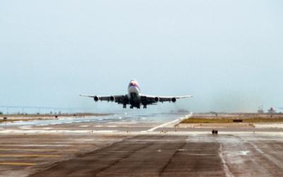 landingstripsm.jpg