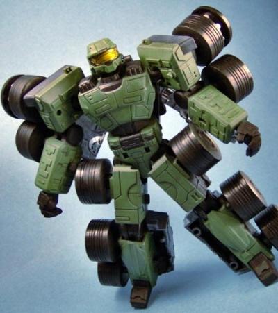mc-transformer-1.jpg