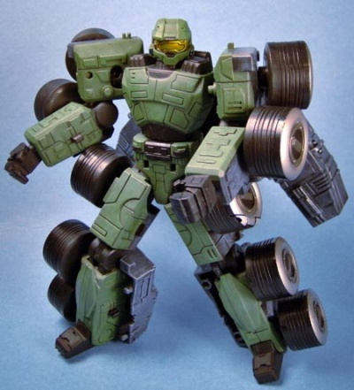 mc-transformer-2.jpg