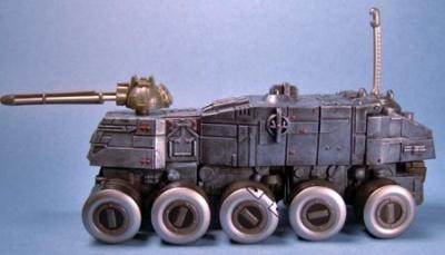 mc-transformer-5.jpg