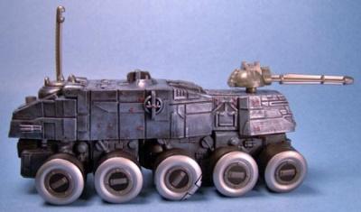 mc-transformer-6.jpg