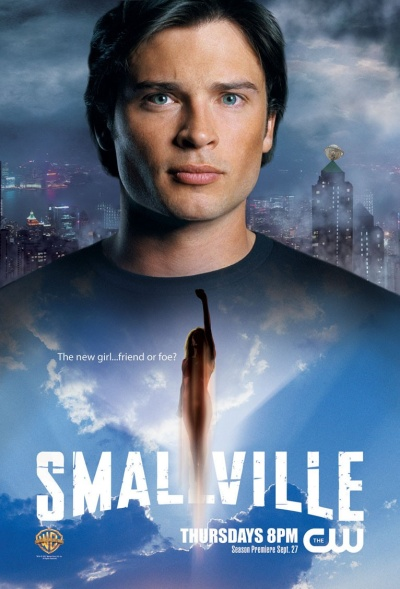 smallvilleseason7poster.jpg