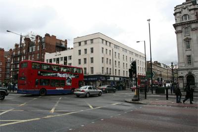 london0308-073.jpg