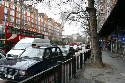 london0308-074.jpg