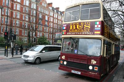 london0308-076.jpg